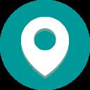 Localisation Olerys